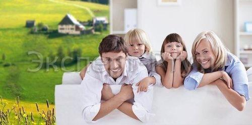 разбился градусник - Эксперт Ртути Гарантия чистоты вашего дома